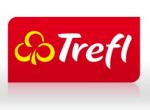 Trefl z nową identyfikacją od SaltPepper Brand Design