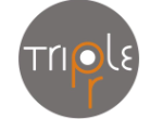 Triple PR zadba o mail-media