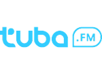 Tuba.fm w nowej wersji na iPhone'a