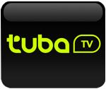 Tuba.TV w telewizorach Samsung Smart TV