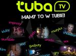 David Podhajski nie kieruje już Tuba TV