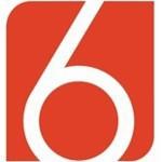 Dzisiaj rusza TV 6. Jaka oferta i gdzie pojawi się kanał?