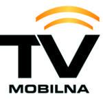 Koniec TV Mobilnej w sieci Plus