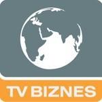TV Biznes zostanie zakodowana