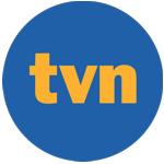 """""""Układ Warszawski"""" - nowy serial TVN"""