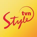 TVN Style liderem kanałów lifestylowych. Wojciech Cejrowski hitem stacji