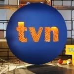 """Nowe seriale, """"Taniec"""" i """"Top model"""" promowane w jesiennej kampanii TVN"""