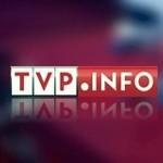 """""""Panorama dnia"""", """"7 dni świat"""" i rozmowy prezenterów """"Wiadomości"""" w TVP Info"""