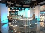 TVP Info rusza zcomiesięcznymi debatami