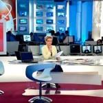 TVP Info liderem kanałów informacyjnych, Polsat Biznes lepszy od TVN CNBC