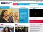 TVP ma nowy multimedialny portal