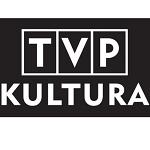 Marzena Adamczyk wiceszefem TVP Kultura, odchodzi Anna Drozd
