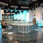 """""""Poranek TVP Info"""" nadawany równolegle w TVP1"""
