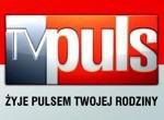 TV Puls chce mieć dwa kanały na drugim multipleksie