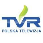 """Juror """"Tańca z gwiazdami"""" i serial o dotacjach unijnych w TVR"""
