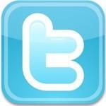 Twitter: mobilne reklamy także na BlackBerry