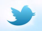 eMarketer: 400 mln z reklam dla Twittera w 2013 r.