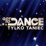 """Będzie druga edycja show """"Tylko taniec. Got to dance"""""""