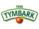 Lemon Sky wypromuje markę Tymbark na Facebooku