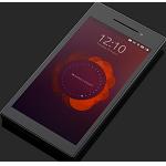 Smartfon Ubuntu Edge nie powstanie, mimo 12,8 mln USD