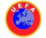 Gazprom sponsorem Ligi Mistrzów i Superpucharu UEFA