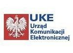 UKE wzywa operatorów i dostawców usług do wdrożenia iPv6