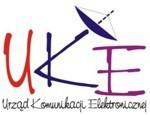 UKE: od początku 2013 roku nowe stawki MTR