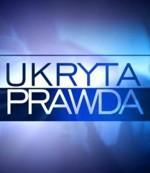 """""""Ukrytą prawda"""" w nowym paśmie miała 900 tys. widzów. TVN przegrał z Polsatem"""