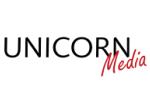 Unicorn Media wypromuje Prospect Group