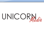Unicorn Media dla Perła Day SPA