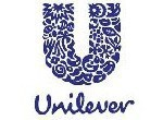 Ogilvy & Mather dla Unilever