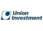 Union Investment: Przynosimy zyski. W różnych warunkach