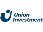 Union Investment TFI: Zasmakuj w słodkich zyskach