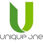 Linea Recta Polska zmienia nazwę na Unique One i tworzy agencję interaktywną