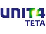 Unit4 Teta reklamuje się oszczędnościami klientów