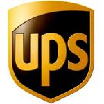 UPS wprowadza reklamy na etykietach przesyłek