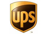 Jim Barber nowym prezesem UPS Europe, Wolfgang Flick odchodzi