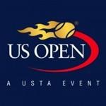 Agnieszka Radwańska w US Open, 240 godz. relacji w Eurosporcie