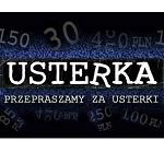 """""""Usterka"""" wraca do telewizji. Nowa seria jesienią w TTV"""