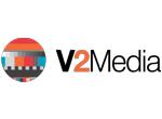 V2Media z InsysPlay