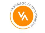 Nowe osoby w Va Strategic Communications