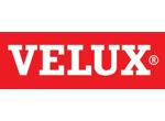 Velux: 190 mln zł na inwestycje w Polsce w 2012 r.