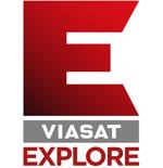 Dokumentalne kanały Grupy Viasat z nową ramówką