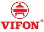 Błyskawiczne podrywy reklamują zupki Vifon (wideo)