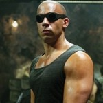 Vin Diesel,