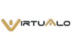 Platforma self-publishingowa od Virtualo