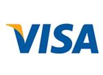 Liczba transakcji bezgotówkowych kartami Visa wzrosła do 547 mln w 2010