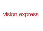 Spadające ceny reklamują Vision Express (wideo)