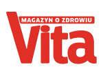 'Vita' liderem, zyskuje 'Samo Zdrowie'