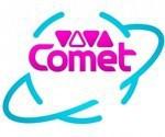 Bez gali Viva Comet w tym roku